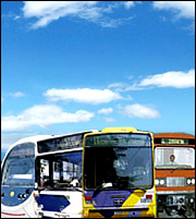 Διαθεσιμότητα: Με ΟΣΕ-λεωφορεία κλείνει η λίστα *Ζητούνται 800 ονόματα