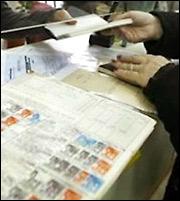 Συνταξιοδοτικό: «Όχι» της αγοράς στη «μεταρρύθμιση» Κατρούγκαλου