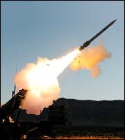 Ρωσία: Οι ΗΠΑ απλώς ανέβαλαν την επίθεση στη Συρία