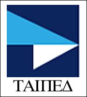 Οι διπλοθεσίτες του ΤΑΙΠΕΔ και οι αλλαγές στα δ.σ. των «θυγατρικών»