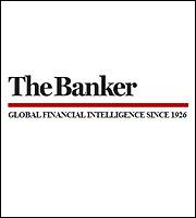 Ρομπότ ο μελλοντικός χρηματιστής;