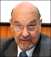 Eurobank: Με πέντε μέλη στο νέο ΔΣ Fairfax- Ross