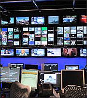 Ελλιπείς οι φάκελοι του Mega και του Art ΤV για τις τηλεοπτικές άδειες