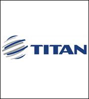 Goldman Sachs: Αυξάνει τιμή-στόχο για Τιτάνα