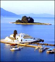 Τουρισμός: Ποιοι είναι οι καλύτεροι πελάτες στις ελληνικές παραλίες
