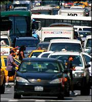 Δραστικές αλλαγές στην ασφάλιση αυτοκινήτου