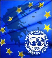 «Τρίπλα» από ΕΕ με μεγαλύτερο δάνειο