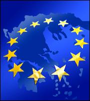 WSJ: Μυστική συνάντηση Γάλλων, Γερμανών για Ελλάδα