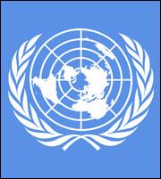 Η Ύπ. Αρμοστεία ΟΗΕ διακόπτει δράσεις στα ελληνικά νησιά *Διαφωνεί με deal ΕΕ-Τουρκίας