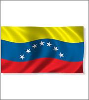 Η κρίση του πετρελαίου και τα δεινά της Βενεζουέλας-Η απειλή της χρεωκοπίας