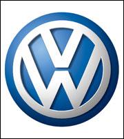 Δυο χρόνια ήξερε η Κομισιόν για το λογισμικό-απάτη της VW