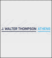 Ασημένιο βραβείο Epica για την J. Walter Thompson Athens