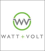 Εκπτώσεις στην εγγύηση από την Watt & Volt