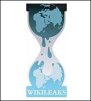 Wikileaks: Οι Ελληνοαμερικανοί, ο Τσίπρας και η συμφωνία με τους δανειστές
