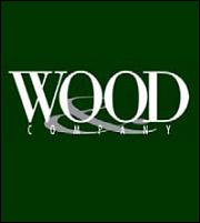 Wood: Στα €20,5