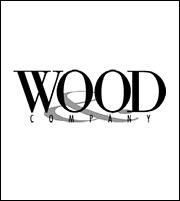 Οι στόχοι της Wood για Eurobank, Τιτάνα, Σαράντη