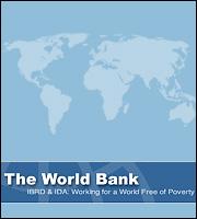 Ζέλικ: Σε νέα επικίνδυνη φάση η παγκόσμια οικονομία