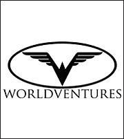 Η WorldVentures, μία Εταιρεία με Θετική Επιρροή σε Κοινότητες ανά το Παγκόσμιο