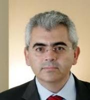 Παραιτήθηκε ο Μ. Χαρακόπουλος