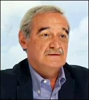 Χουντής σε Κομισιόν: Να γίνει έρευνα για παράνομες πρακτικές Ηλέκτωρ και στην Ελλάδα