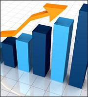 ΧΑ: Πόσο «δρόμο» έχουν οι μετοχές με βάση τις τιμές-στόχους