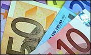 WinnersFund: Με τρεις καινοτόμες επιχειρήσεις ξεκινά η νέα πλατφόρμα Crowdfunding