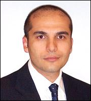 Ν. Χρυσοχοΐδης: Ποιες μετοχές επιλέγει από το ΧΑ
