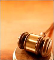 Εισαγγελείς: Ακατανόητες κάποιες κυβερνητικές ρυθμίσεις -Εξυπηρετούν άλλους σκοπούς