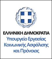Σταθόπουλος: Όργιο παρανομιών σε παιδικούς σταθμούς -Τι προτείνει η ΠΟΣΙΠΣ