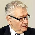 Αθανάσιος Χ. Παπανδρόπουλος