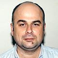 Φίλιππος Πανταζής