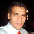Γιώργος Α. Σαββάκης
