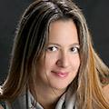 Λίλυ Σπυροπούλου