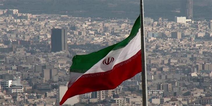 Ανεβαίνει η ένταση στον Περσικό Κόλπο