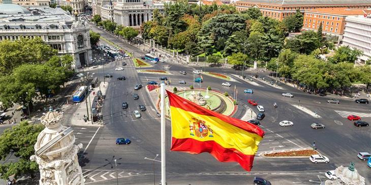 Ισπανία: Υποχώρησε σε 809 ο αριθμός των νεκρών στο 24ωρο