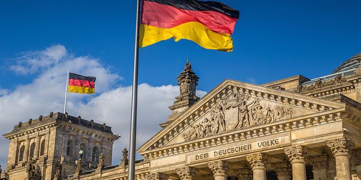 Αυξήθηκαν σε 389 τα θύματα του κορωνοϊού στη Γερμανία
