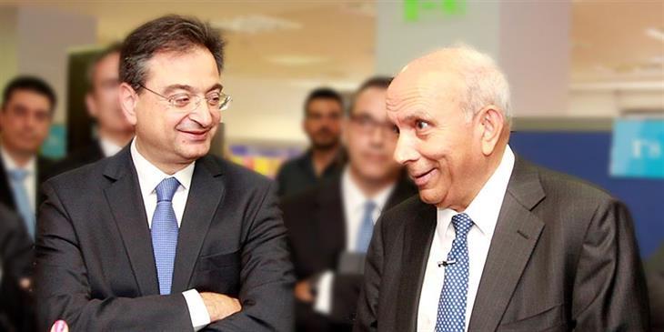 Watsa: Η Ελλάδα διαθέτει ισχυρό δυναμικό ανάπτυξης