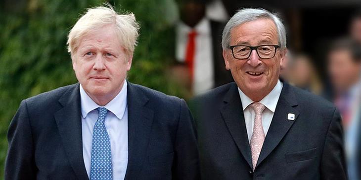 Σκληρό δίλημμα στους Βρετανούς βουλευτές για το Brexit