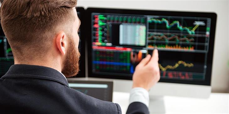 Με 10ετές ομόλογο η νέα έξοδος στις αγορές