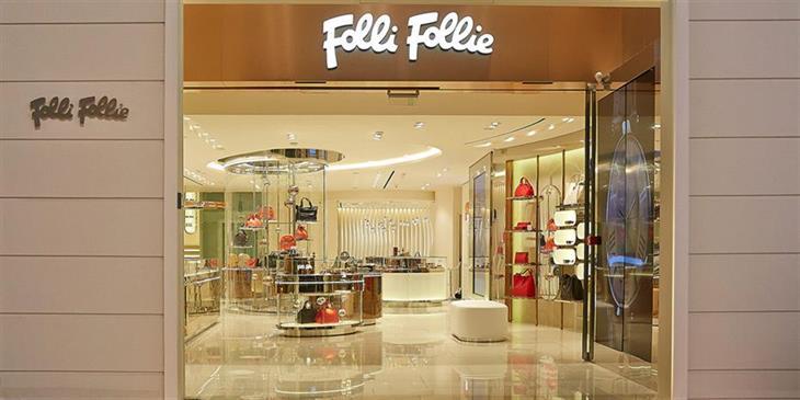 Folli Follie: Τα ορόσημα του Σεπτεμβρίου και οι αβεβαιότητες