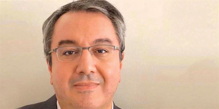 Μόσιαλος: Θετικά σινιάλα από Ισραήλ για κορωνοϊό και εμβόλιο