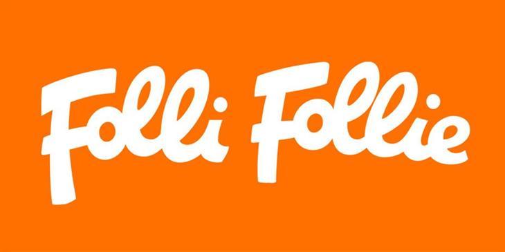 Χρέος 97,8 εκατ. λιρών αφήνει στη Folli Follie η Links of London