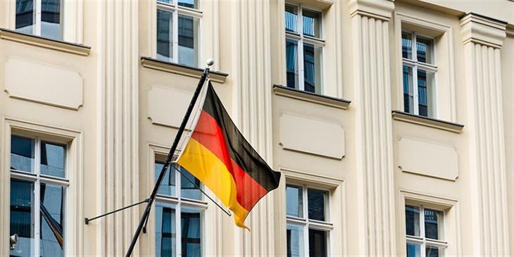 Γερμανία: Η μεγαλύτερη αύξηση κρουσμάτων του ιού εδώ και τρεις μήνες
