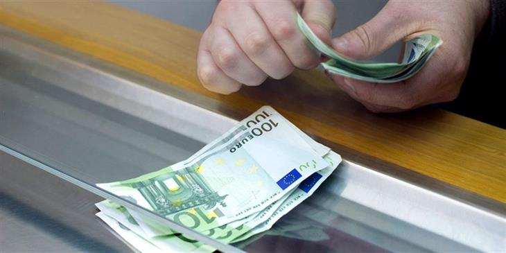 Αμελητέα η ελληνική τραπεζική έκθεση στην Τουρκία