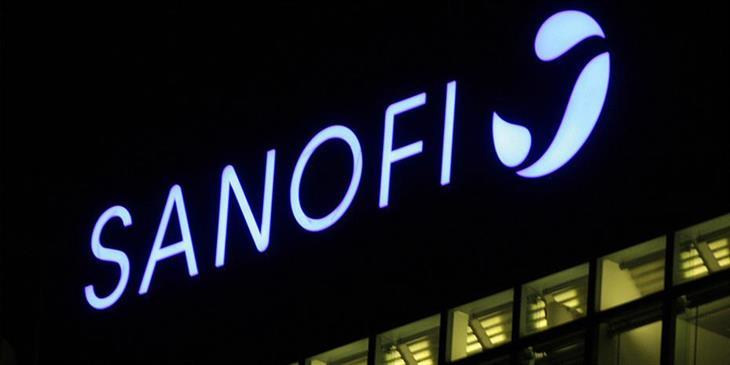Η Sanofi θα βοηθήσει την Pfizer στην παραγωγή 100 εκατ. δόσεων του εμβολίου