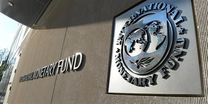 «Βόμβα» μέτρων 5 δισ. βάζει το ΔΝΤ