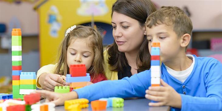 Ερευνα: Σχεδόν μηδενική η πιθανότητα για long-Covid στα παιδιά