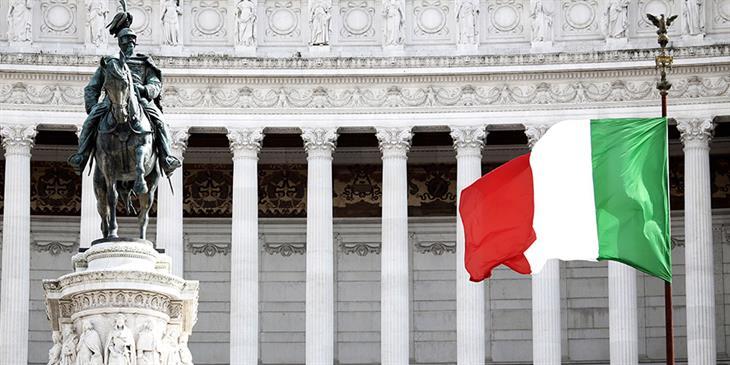 Πώς η ιταλική μαφία πούλησε ομόλογα σε ξένους επενδυτές