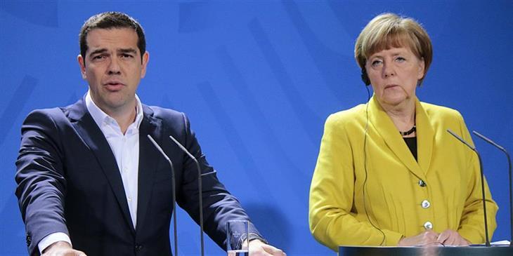 Ευρωπαϊκή στήριξη στην αποσυμφόρηση των νησιών ζητά η Αθήνα
