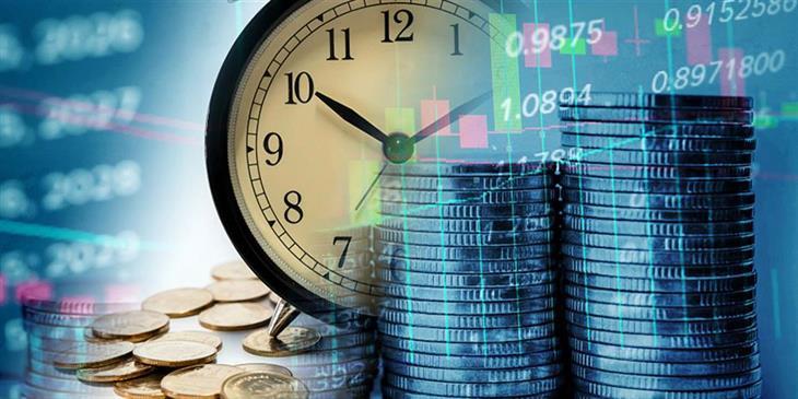 Τράπεζες: Ερχεται αλλαγήστον αναβαλλόμενο φόρο